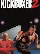 Télécharger Kickboxer 2