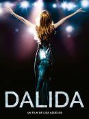 Télécharger Dalida