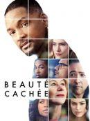 Télécharger Beauté Cachée (Collateral Beauty)