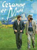Télécharger Cézanne Et Moi