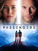 Télécharger Passengers