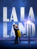 Télécharger La La Land