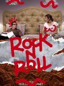 Télécharger Rock'n Roll