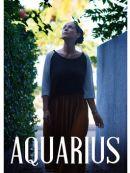 Télécharger Aquarius