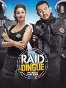 Télécharger Raid Dingue
