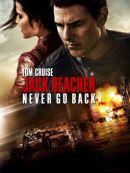 Télécharger Jack Reacher: Never Go Back