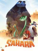 Télécharger Sahara (2017)