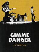 Télécharger Gimme Danger