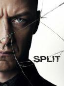 Télécharger Split