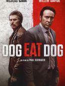 Télécharger Dog Eat Dog