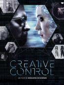 Télécharger Creative Control