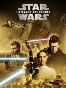 Télécharger Star Wars : L'Attaque Des Clones