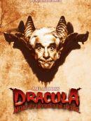 Télécharger Dracula : Mort Et Heureux De L'être