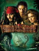 Télécharger Pirates Des Caraïbes : Le Secret Du Coffre Maudit