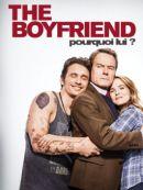 Télécharger The Boyfriend - Pourquoi Lui ?
