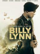 Télécharger Un Jour Dans La Vie De Billy Lynn