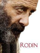 Télécharger Rodin