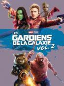 Télécharger Les Gardiens De La Galaxie Vol. 2