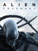Télécharger Alien: Covenant