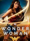 Télécharger Wonder Woman (2017)