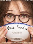 Télécharger Marie-Francine