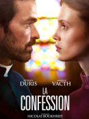 Télécharger La Confession (2017)