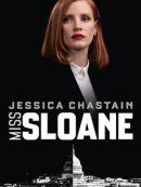 Télécharger Miss Sloane