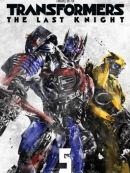 Télécharger Transformers: The Last Knight