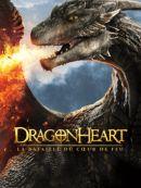 Télécharger Dragonheart : La Bataille Du Cœur De Feu
