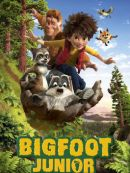 Télécharger Bigfoot Junior
