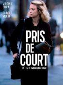 Télécharger Pris De Court