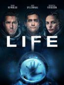 Télécharger Life – Origine Inconnue