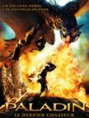 Télécharger Paladin : Le dernier chasseur de dragons