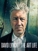 Télécharger David Lynch: The Art Life