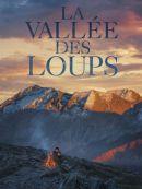 Télécharger La Vallée Des Loups