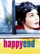 Télécharger Happy End (2003)