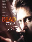 Télécharger The Dead Zone