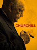 Télécharger Churchill (2017)