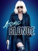 Télécharger Atomic Blonde