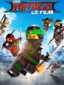 Télécharger LEGO Ninjago Le Film (The LEGO Ninjago Movie)