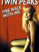Télécharger Twin Peaks: Fire Walk With Me