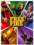 Télécharger Free Fire