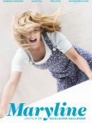 Télécharger Maryline