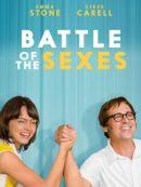 Télécharger Battle Of The Sexes