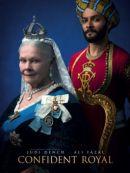 Télécharger Confident Royal