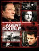 Télécharger Agent Double