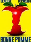 Télécharger Bonne Pomme
