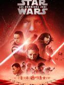 Télécharger Star Wars : Les Derniers Jedi