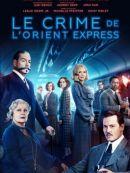 Télécharger Le Crime De L'Orient Express