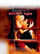 Telecharger Film Rencontre A Wicker Park Gratuitement